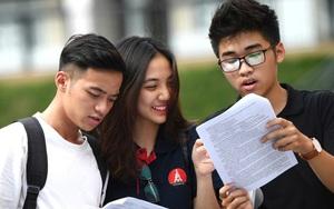 """Ngành học có nguyện vọng đăng ký xét tuyển nhiều nhất 2021: """"Đó là xu thế của thời đại"""""""