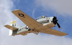 """Không quân Việt Nam từng bắn hạ """"ngựa thồ"""" C-123 bằng chính máy bay Mỹ"""