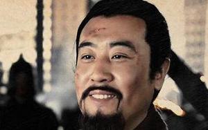 Lưu Bị trong chính sử là ngụy quân tử hay anh hùng trượng nghĩa?