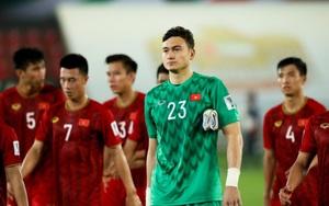 Không cần tập luyện, cầu thủ nào của ĐT Việt Nam vẫn chắc suất sang UAE?