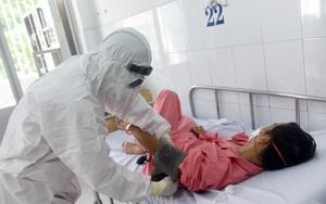 Thêm 86 ca Covid-19 lây nhiễm trong nước, 122.000 người cách ly