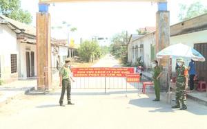 Thừa Thiên Huế: 5.471 cử tri đang phải cách ly vì dịch Covid-19