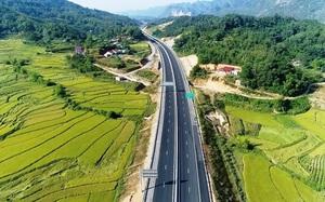 """Tập đoàn Đèo Cả """"hiến kế"""" thúc đẩy phát triển đầu tư hạ tầng giao thông"""