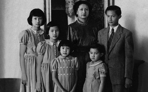 Vì sao Vua Bảo Đại liên tục phản bội Nam Phương hoàng hậu?