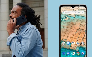 Lộ diện 2 điện thoại Nokia mới, mượt mà lại rẻ giật mình