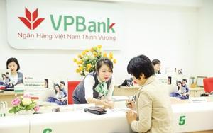 """VPBank """"dọn đường"""" đón cổ đông chiến lược, ai là ứng cử viên sáng giá?"""