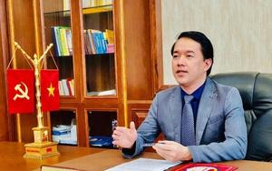 3 cam kết đáng chú ý của Chủ tịch quận Bắc Từ Liêm với  cử tri Hà Nội