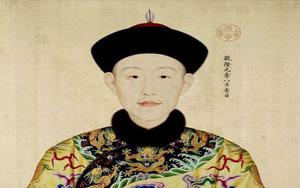 2 vụ tráo đổi thái tử chấn động lịch sử Trung Hoa