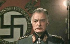 """3 công dân """"nhúng chàm"""" trở thành diễn viên nổi tiếng của Liên Xô là ai?"""