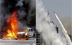 Lý do Biden không thể chấm dứt cuộc chiến giữa Israel và Hamas