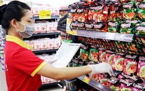 """Từ thương vụ Alibaba rót 400 triệu USD, tiết lộ loạt con số """"qua tay"""" của tỷ phú Nguyễn Đăng Quang"""