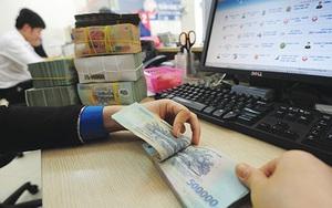 Bộ Nội vụ chủ trì xây dựng chế độ tiền lương mới trình Bộ Chính trị, Quốc hội, Chính phủ