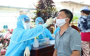 Đắk Lắk: Dân lo lắng về việc bị buộc cách ly khi trở về từ các tỉnh, thành có ca bệnh Covid-19
