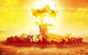 Tiết lộ mới nhất của những người còn sống sót sau vụ ném bom ở Hiroshima khiến cả thế giới 'thất kinh'