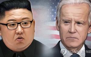 Chính sách mới của Mỹ đối với Triều Tiên sẽ là một thành công về mặt ngoại giao?