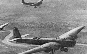 Bao nhiêu phi công Liên Xô hy sinh cho Trung Quốc trong kháng chiến chống Nhật?