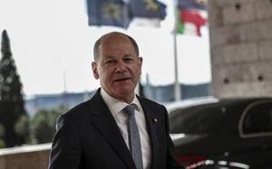 1 quốc gia ủng hộ đề xuất thuế doanh nghiệp toàn cầu của chính quyền Biden