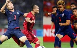Từ chối đá vòng loại World Cup, thủ quân ĐT Thái Lan bị tẩy chay