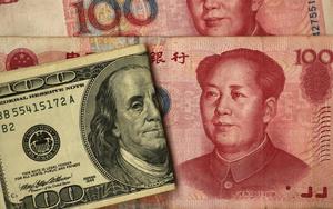 Trung Quốc thúc đẩy dự án Nhân dân tệ số không phải để thách thức đồng USD?