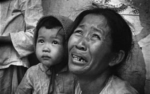 Góc tối của chiến tranh Việt Nam trong mắt người Mỹ