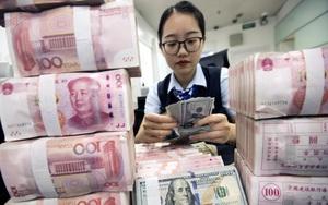 Trung Quốc siết dần tín dụng, gây áp lực cho giá hàng hóa toàn cầu