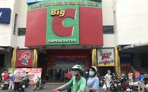 """Emart """"bỏ chạy"""", các đại gia bán lẻ ngoại đang làm ăn ra sao tại Việt Nam?"""