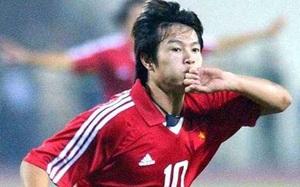 """Bí mật bất ngờ về """"thần đồng bóng đá"""" - Phạm Văn Quyến"""