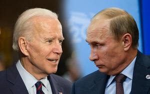 Tổng thống Mỹ Biden và Tổng thống Nga Putin sẽ sớm tổ chức hội nghị thượng đỉnh ở Geneva