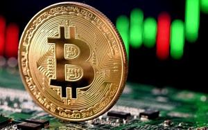 Chiến lược gia phố Wall dự báo giá bitcoin sắp phá mốc 100.000 USD