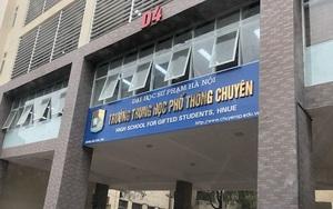 Dịch Covid-19 hết sức phức tạp, thêm trường THPT khẩn cấp hoãn thi vào lớp 10