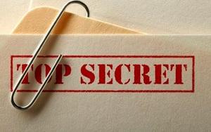 """Điều tra dấu hiệu """"Cố ý làm lộ bí mật Nhà nước"""" của Chánh Thanh tra Sở TN&MT Thái Bình"""