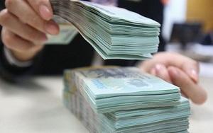 Chuẩn bị nguồn lực cải cách chính sách tiền lương từ 7/2022