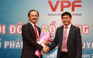 """Bầu Tú - """"Kiến trúc sư trưởng"""" của futsal Việt Nam, giàu cỡ nào?"""