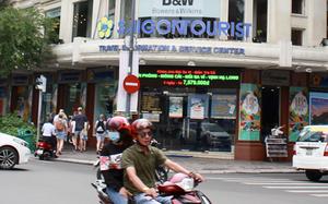Vì sao chưa cổ phần hóa Saigontourist?