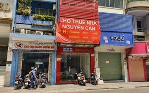Hà Nội 'siết' quản lý thuế đối với hoạt động cho thuê nhà