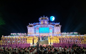 Huế tạm dừng tổ chức Festival Nghề truyền thống 2021 vì dịch Covid-19