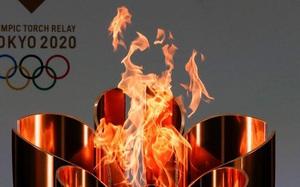 Hủy bỏ Thế vận hội sẽ khiến Nhật Bản mất bao nhiêu tiền?