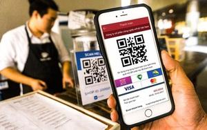 Ngân hàng đua khuyến mại giao dịch online: Phí chỉ 0 đồng, cộng lãi suất tiết kiệm