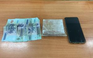 Vượt 1.500 km từ Đắk Lắk ra Sơn La mua ma túy bán kiếm lời