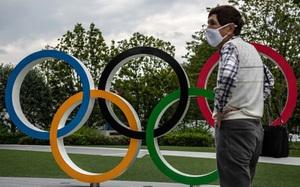 Tờ báo danh tiếng Nhật Bản kêu gọi hủy bỏ Thế vận hội Tokyo sắp diễn ra