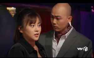 Phim hot Hương vị tình thân tập 28: Phương Nam gặp lại bố ruột?