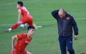 FIFA ra phán quyết vụ Triều Tiên, ĐT Việt Nam gặp bất lợi lớn