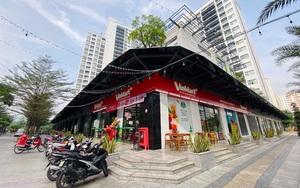 Masan chi 15 triệu USD mua 20% của Phúc Long để hoàn thiện mô hình Kiosk Phúc Long tại hệ thống VinMart+