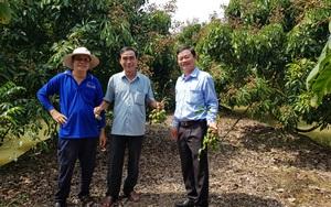 An Giang: Nông dân tỷ phú, triệu phú giúp gần 400.000 lượt hộ nông dân khó khăn thoát nghèo