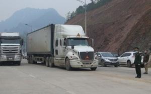 Trung Quốc có động thái mới, Bộ Công Thương khuyến cáo chuyển nhanh xuất khẩu nông sản theo đường chính ngạch