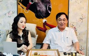 Làm chủ nhiều dự án, Công ty của bà Nguyễn Phương Hằng đóng hàng nghìn tỷ đồng tiền sử dụng đất mỗi năm