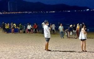 Khánh Hòa: Tạm dừng các hoạt động yoga, gym kể từ 0 giờ ngày 29/5