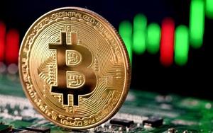 Bitcoin tiếp tục giảm sốc trước sự hoài nghi từ Nhật Bản