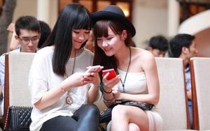 Nokia ra mắt hàng loạt siêu phẩm, doanh số ngỡ ngàng