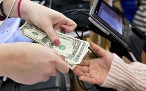 Thêm một thước đo lạm phát tại Mỹ tăng vọt, liệu Fed còn giữ chính sách tiền tệ lỏng lẻo?